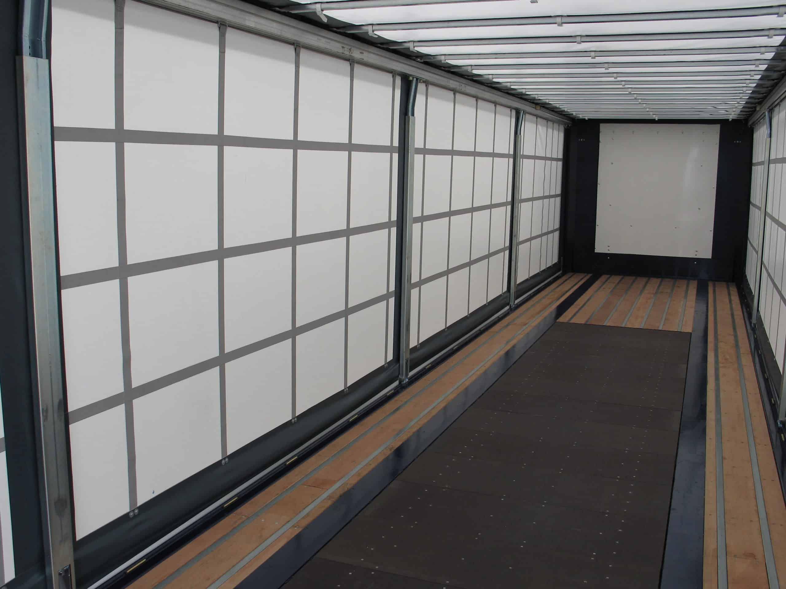 IMG_7203_gesloten trailer_coiltrailer