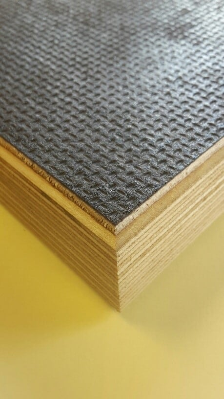 materiaal_plaatmateriaal2